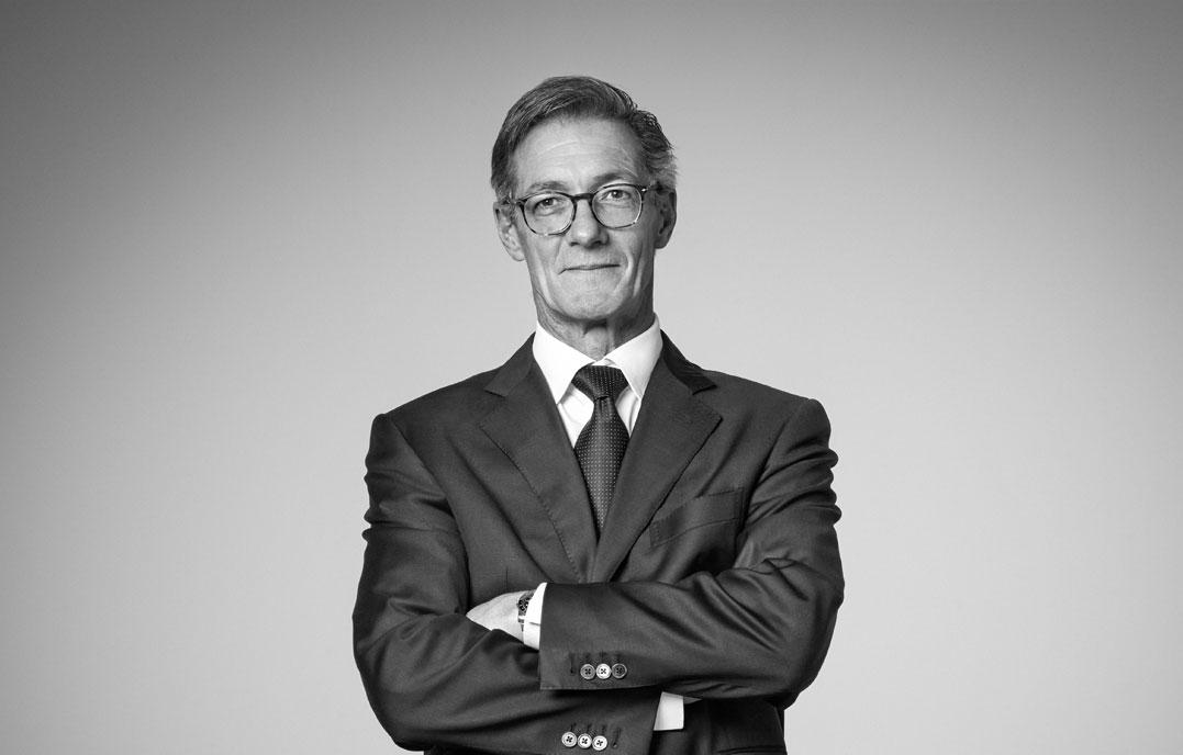 Loyd associés, témoignage, Antoine Pontaillier