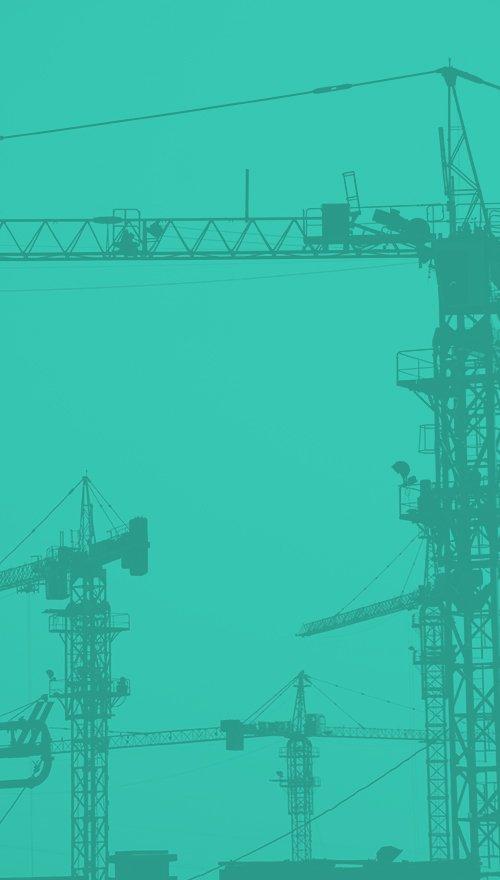 LOYD Associes - Restructuring PME - Etude de cas batiment