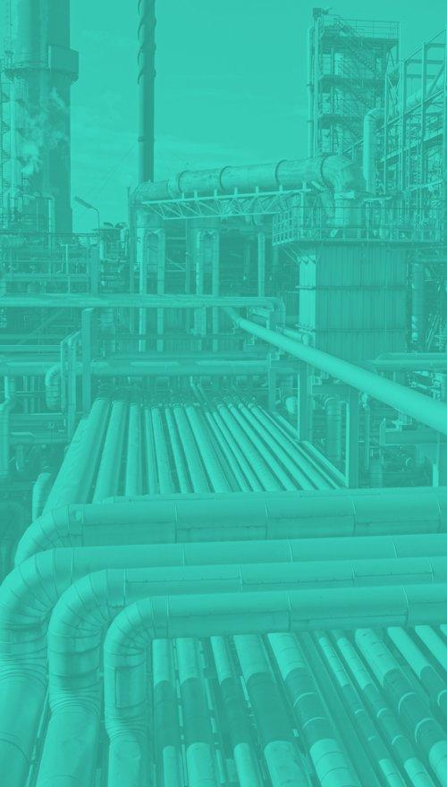 LOYD Associes - Restructuring PME - Etude de cas industrie