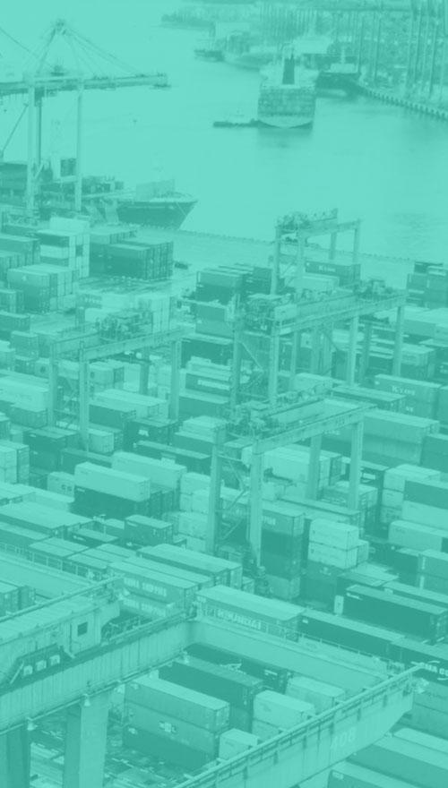 LOYD Associes - Restructuring PME - Etude de cas negoce